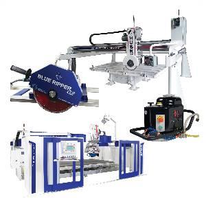Large Equipment