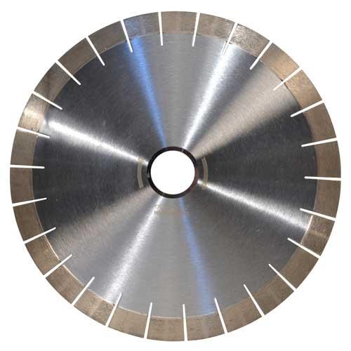 Viper EDIA Silent Core Granite And ES Blades