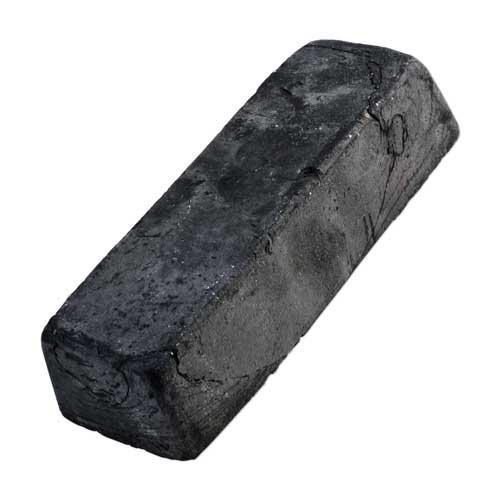 Viper Granite Polishing Bar (Black), Approx. 2 Lbs.