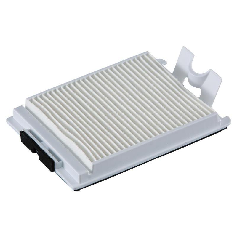 Makita HEPA Filter For Makita XCV05Z Cordless Backpack Vacuum