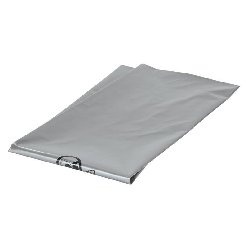 Makita Poly Disposal Dust Bags For Makita XCV04 Cordless Vacuum, 10 Pack