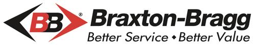 www.braxton-bragg.com