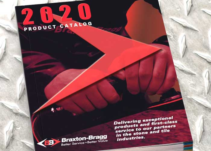 2020 Product Catalog Is Here!