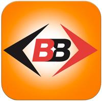 Braxton-Bragg Icon