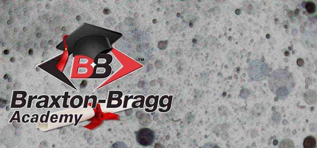 Braxton-Bragg Academy