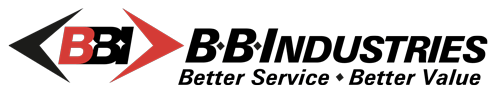 BB Industries, LLC