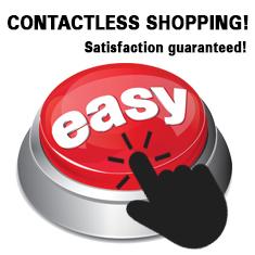 Shop BBI When You Buy!